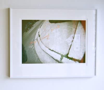IMG 1416-framed